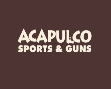 Acapulco Guns & Sports