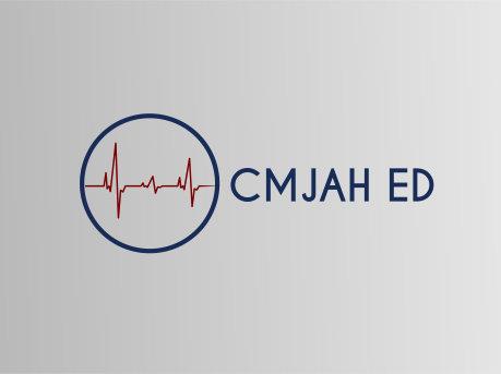 CMJAH ED