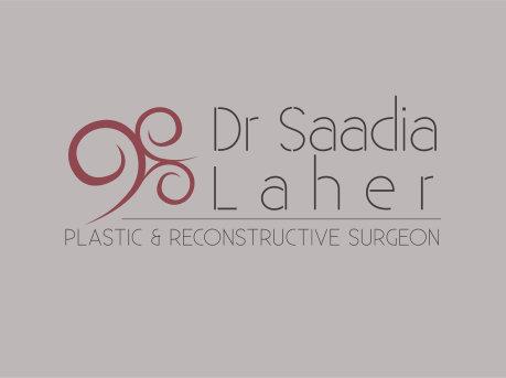 Dr Saadia Laher