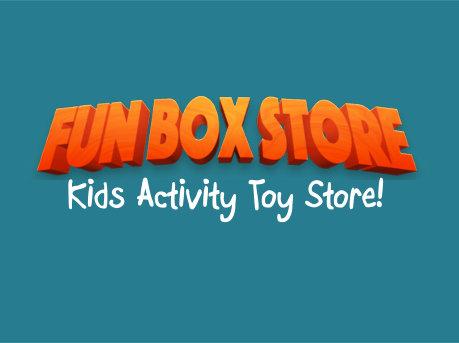 Fun Box Store