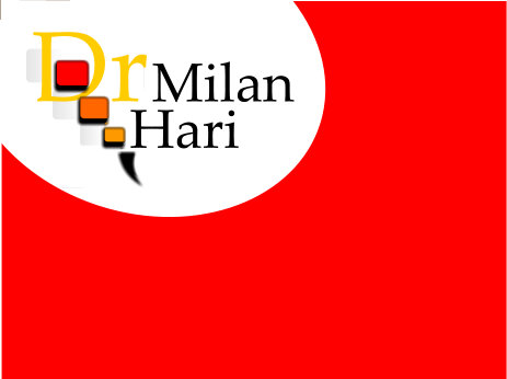 Milan Hari