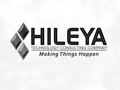 Hileya