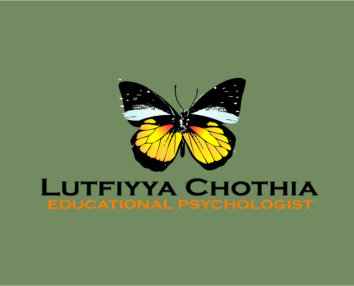 Lutfiyya Chothia